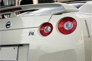 20080010.JPG
