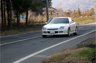 20080018.JPG