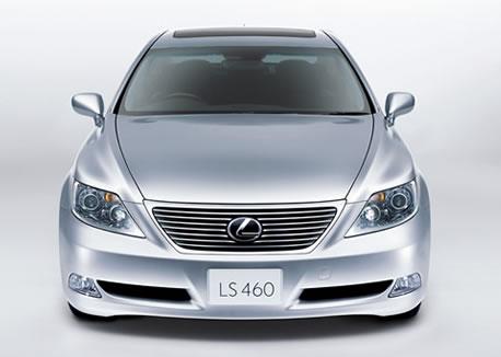 Lexusls460 jpg